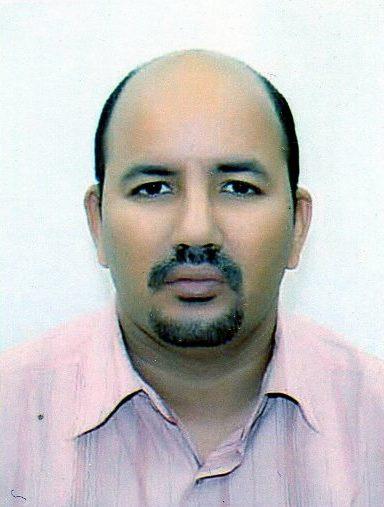 7. Mohamed Ali-Ag Ahmed
