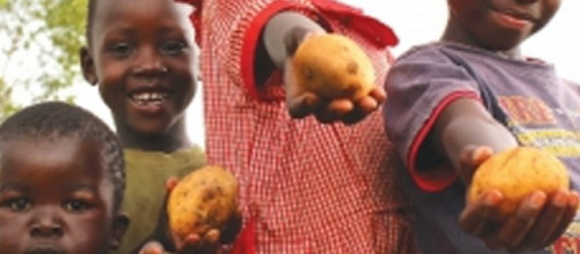 inequality-of-opportunity-in-access-to-child-health