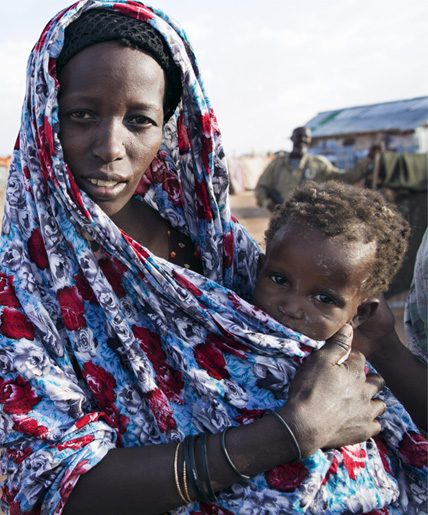 refugee-women-in-high-income-countries